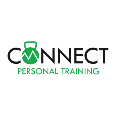Connect Personal Training