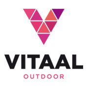 Vitaal Outdoor